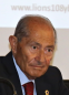 Vincenzo Adamo.png