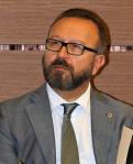 Vincenzo Menfi