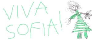 logo-sofia-300x132.png