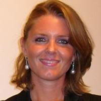 Anna Maria Napoli