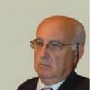 Mariano Barbara