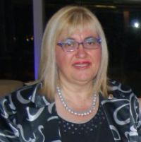 Maria Luisa Vanacore