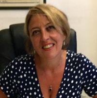 Fabiola Safonte