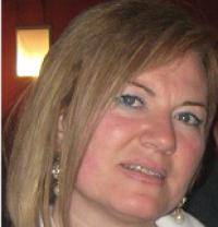 Francesca Condorelli