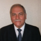 Giovanni Bucchieri
