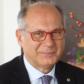 Antonio Colaci