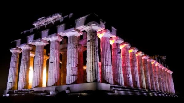 selinunte-tempio-e1-600x338