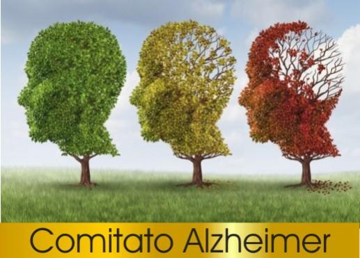 comitato-alzheimer