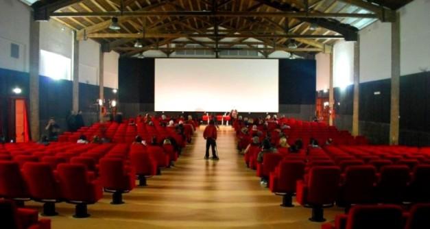 cinema-de-seta-750x400