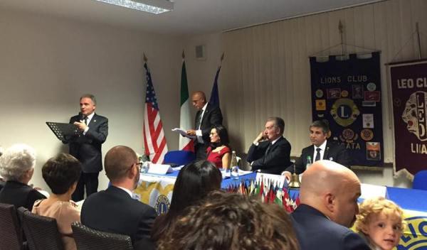 il-presidente-della-ix-circoscrizione-5742218943572444241_n