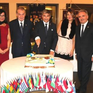 taglio-della-torta-996318642071063423_n