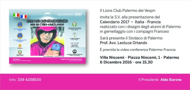 lions-palermo-dei-vespri_invito-cal-2017-01