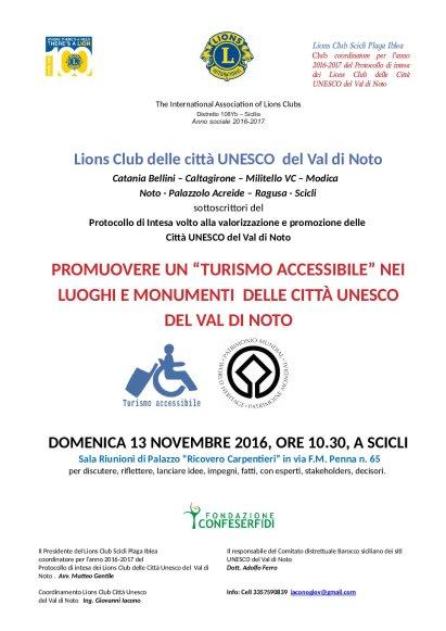 manifesto_protocollo_lions_clubs_delle_citt_unesco