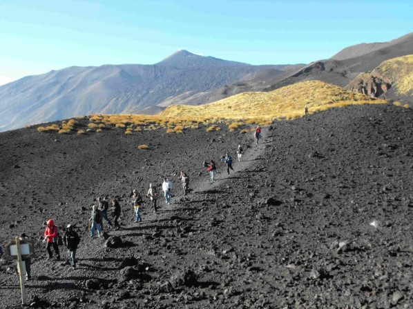 parco-trekking-escursione1-1024x768