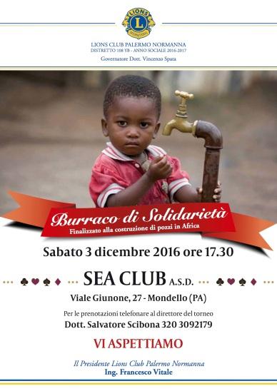 sea-club_burraco-di-solidarieta