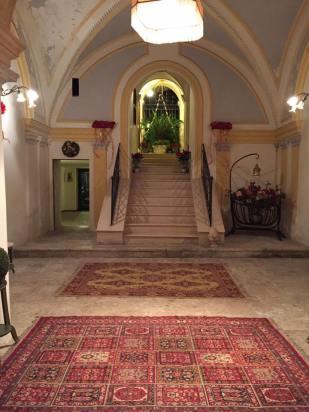 ingresso-a-palazzo-adamo-bartoccelli