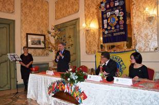 intervento-del-presidente-della-ix-circoscrizione-antonio-garufo-001