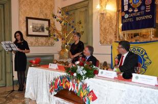 intervento-del-presidente-della-zona-26-daniela-cannarozzo-001
