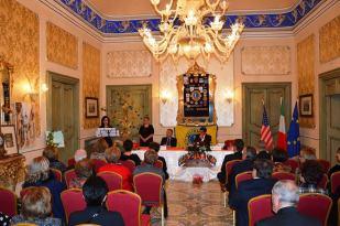 intervento-del-presidente-della-zona-26-daniela-cannarozzo-002
