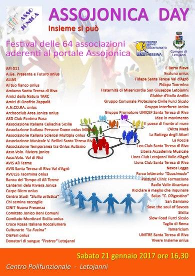 assojonica-day-2