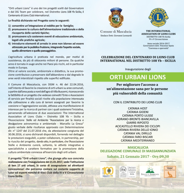 LIONS_BROCHURE_DEFINITIVO