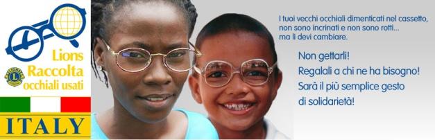 occhiali2-1