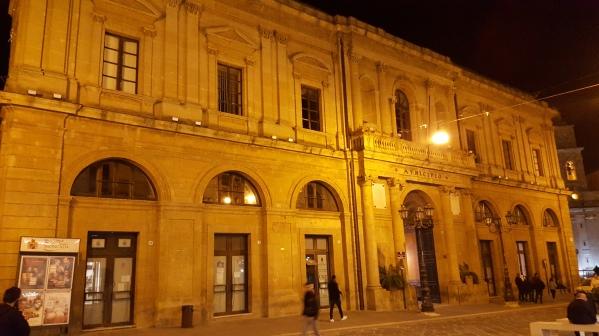 cl-municipio-palazzo-del-carmine_dopo