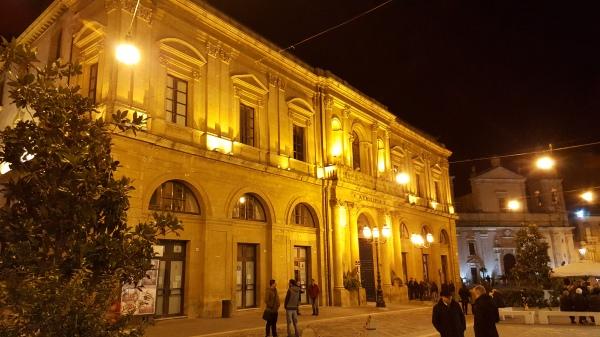 cl-municipio-palazzo-del-carmine_prima