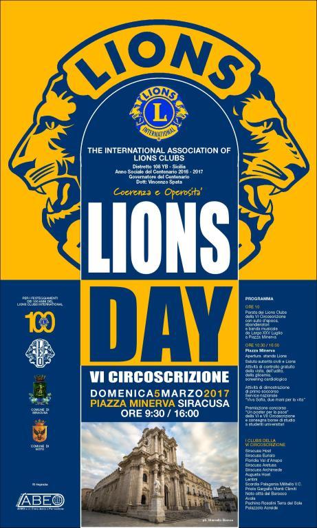 lions-day-locandina-1-1