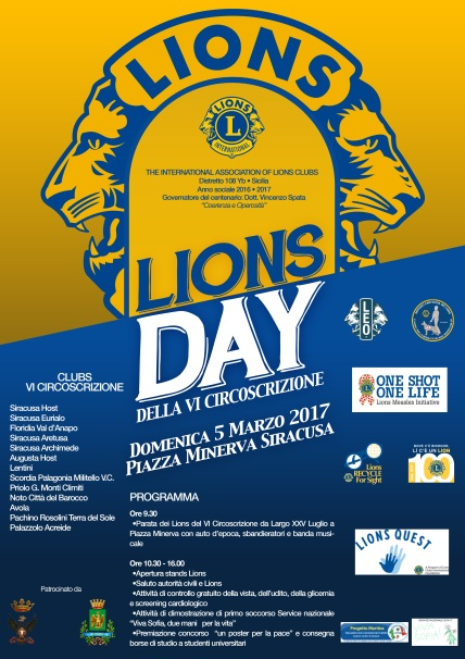 lions-day1web