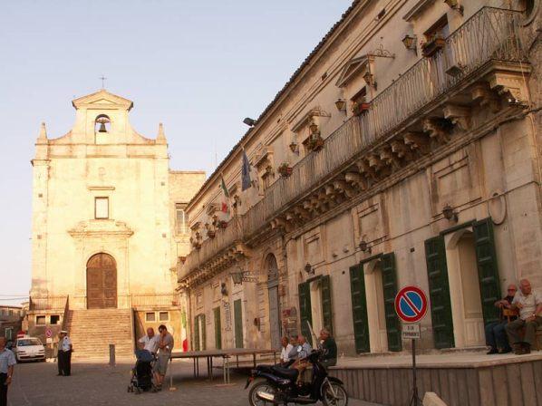 monterosso-santanna-e-municipio