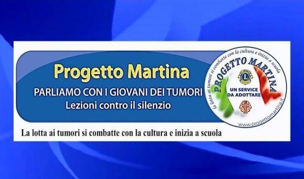 678293_progetto_martina_video