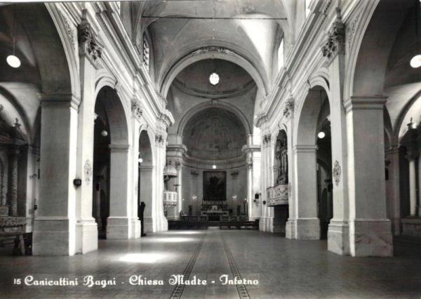 chiesa_madre_001.22185642_std