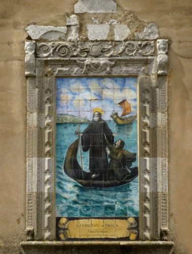 foto-edicola-s-francesco-prima-del-restauro