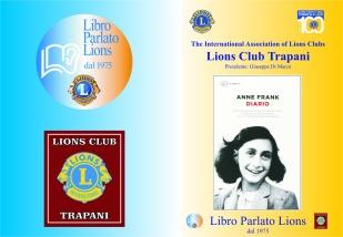 LC TRAPANI - LIBRO PARLATO 5