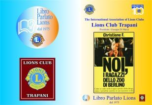 LC TRAPANI - LIBRO PARLATO 6