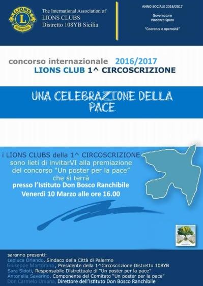 locandina poster pace 1^circoscrizione copy (2)