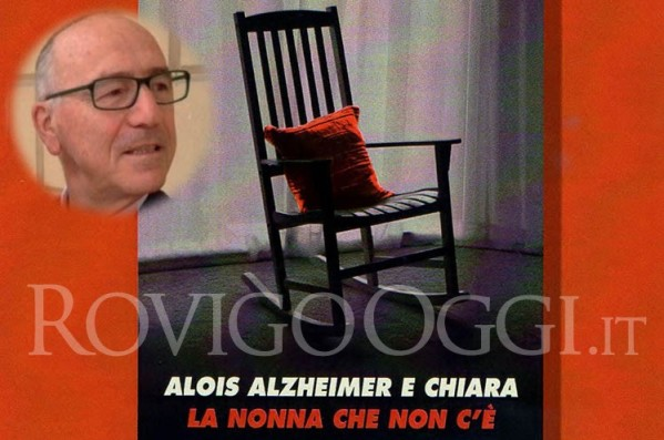 libro-alzheimer-giorgio-soffiantini-3