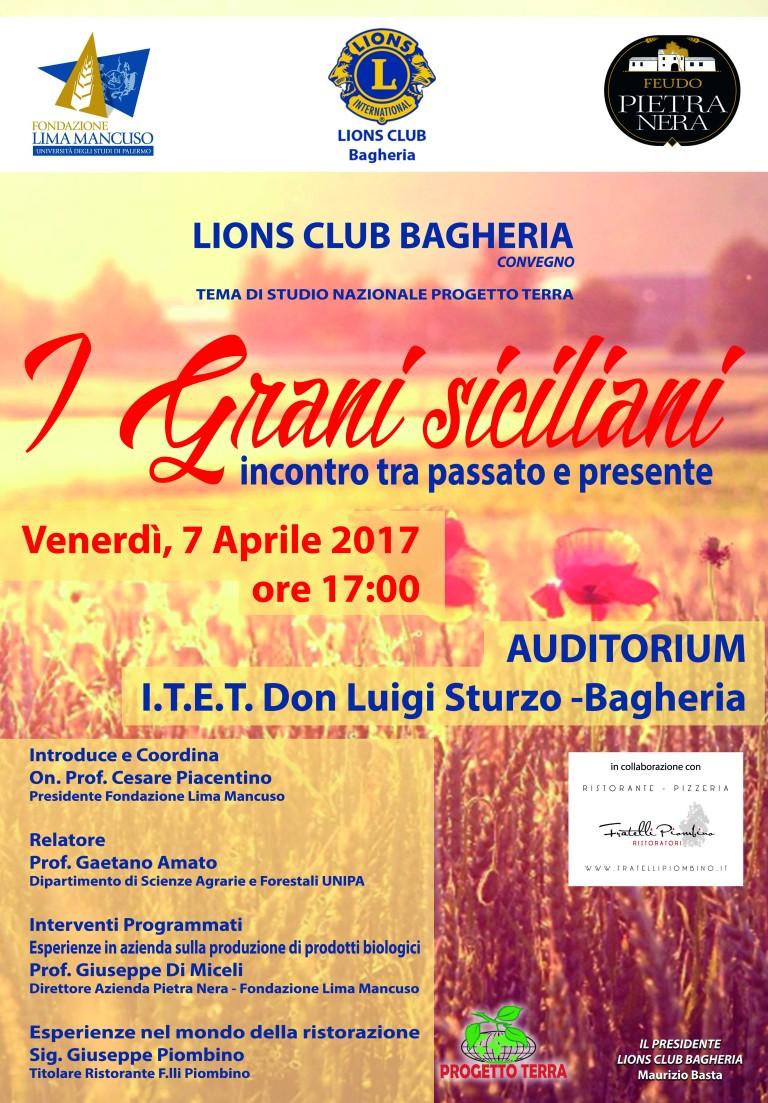 LIONS CLUB_.jpg