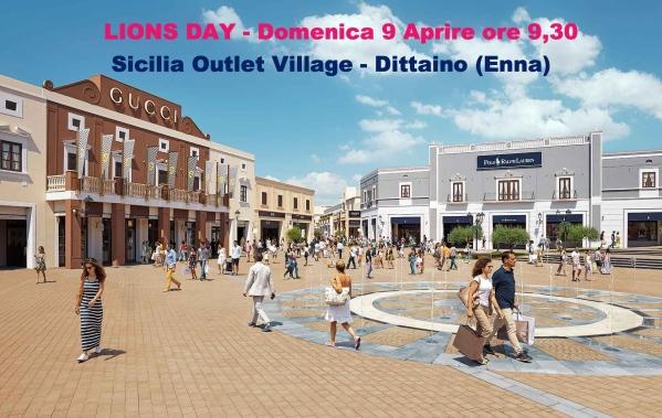 Sicilia-Outlet-Village-2_Fotor