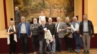 Istituto Italiano di Cultura 2