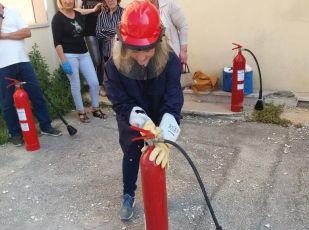 antincendio-1bis